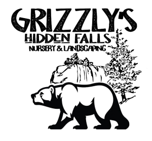 Grizzlys Hidden Falls Nursery and Landscaping